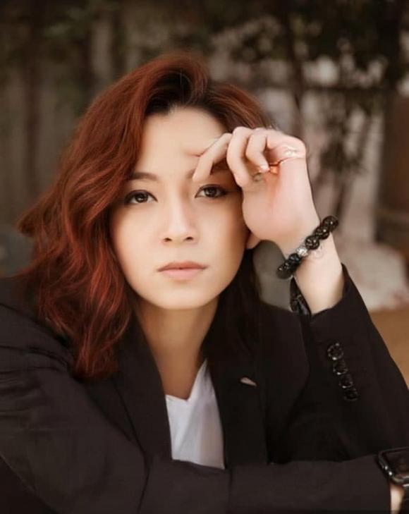 ca sĩ Đinh Mạnh Ninh, sao Việt, LGBT