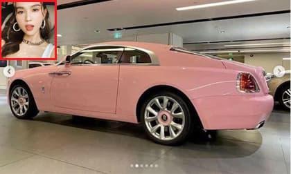 ô tô giá rẻ, mua xe ô tô cũ, giá xe ô tô