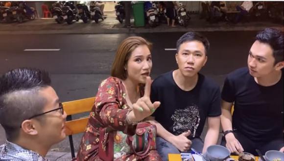 diễn viên Anh Đức, sao Việt