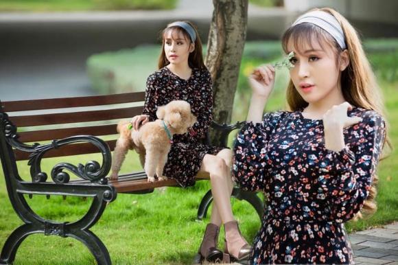 Bà Tưng, cuộc sống của Bà Tưng, giới trẻ