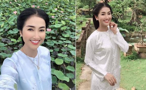 Quỳnh Lam, thời trang Quỳnh Lam, sao việt