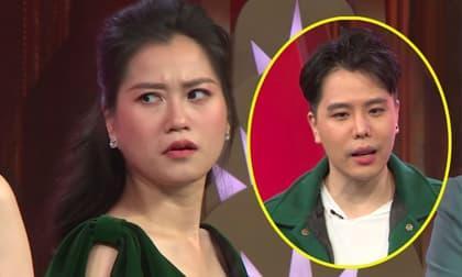 Quang Hải, Tiến Linh, Clip hot, clip ngôi sao
