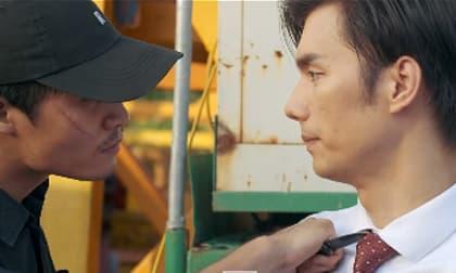 Tình yêu và tham vọng, Tập 29 Tình yêu và tham vọng, Lã Thanh Huyền, Diễm My 9X