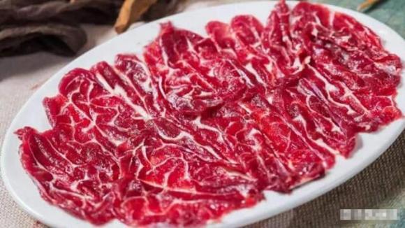 thịt bò, ai không nên ăn thịt bò,