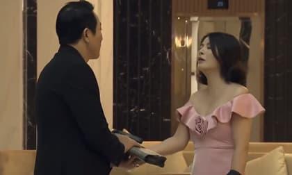 Đừng bắt em phải quên, Tập 18 Đừng bắt em phải quên, Quỳnh Kool, Kim Oanh