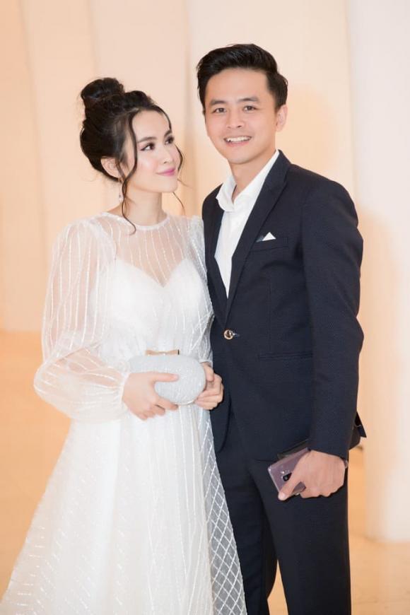 Hồ Ngọc Hà, diễn viên Tú Vi, sao Việt