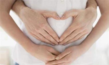 sức khỏe nam giới, đời sống tình dục, những điều cần biết về sức khỏe