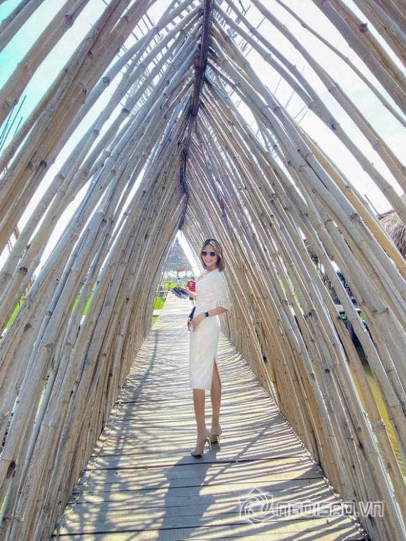 Xuân Nguyễn, Thái Lan