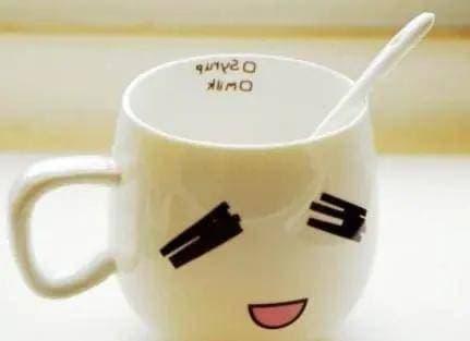 trắc nghiệm, chiếc cốc, đố vui, kiểm tra tâm lý