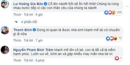 Hoài Lâm, vợ cũ Hoài Lâm, Hoài Lâm ly hôn