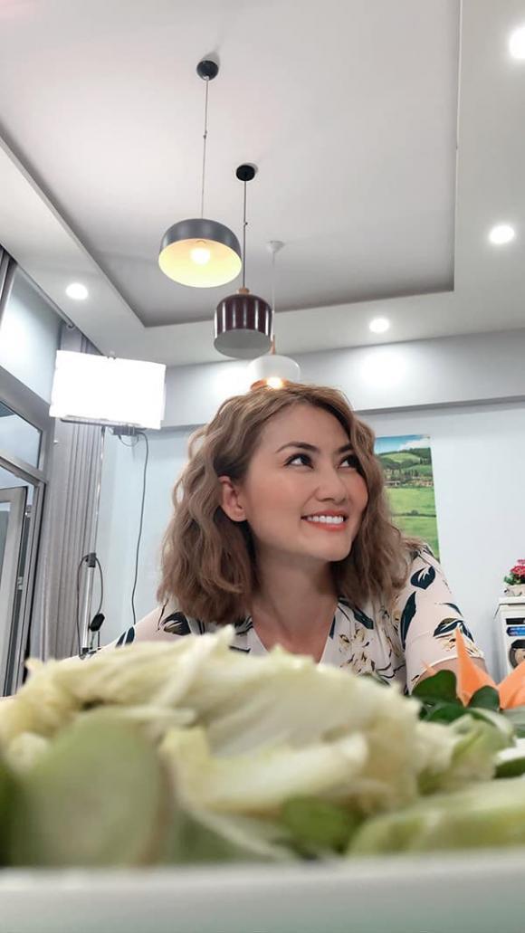 Ngọc Lan, sao Việt