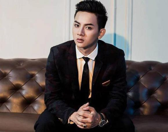 ca sĩ Hoài Lâm, diễn viên Bảo Ngọc, sao Việt