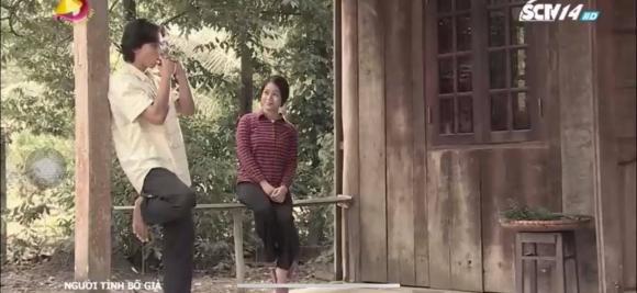 Phạm Gia Linh, diễn viên trẻ qua đời, sao Việt