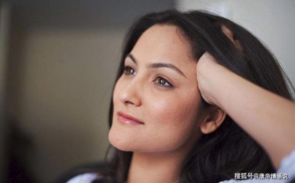 phụ nữ 40 tuổi, đàn ông yêu như thế nào, tâm sự đàn ông
