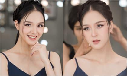 Ngô Trà My, Thanh Tú, Đỗ Mỹ Linh, Hoàng Anh