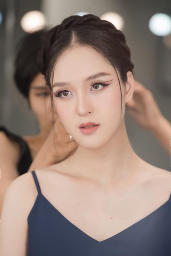 Á hậu hoàng anh,hoa hậu việt nam 2012,sao việt