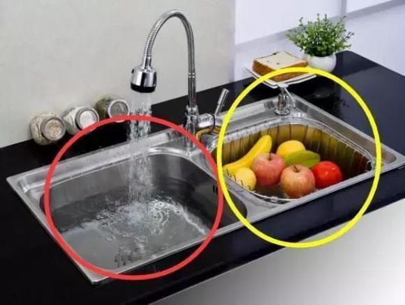 bồn rửa, nội thất,