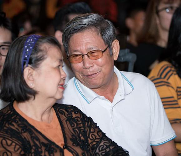 ca sĩ Ngô Kiến Huy, jun phạm, sao Việt