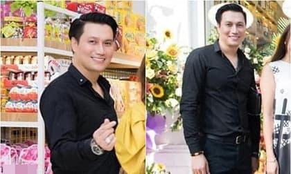 Việt Anh, sao Việt, Hương Trần