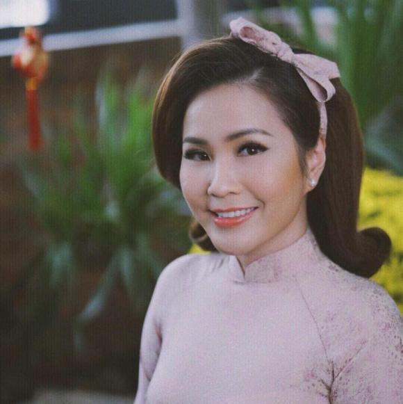 Bảo Duy, chồng cũ Phi Thanh Vân, vợ ba Bảo Duy
