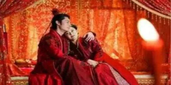 hôn nhân cổ xưa, kết hôn, quan niệm xưa