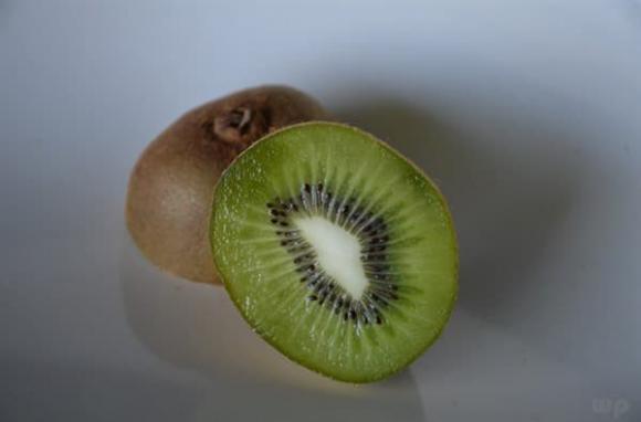 làm đẹp, trái cây, trống nắng