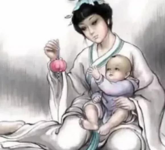 trắc nghiệm, đố vui, cặp mẹ con, eq và iq
