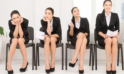 tìm việc, tuổi trung niên, làm gì khi thất nghiệp
