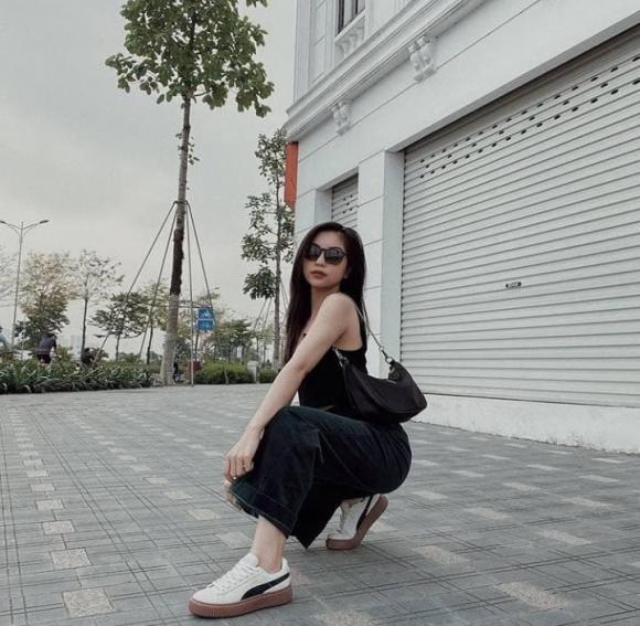 Quang Hải, Huỳnh Anh, Nhật Lê