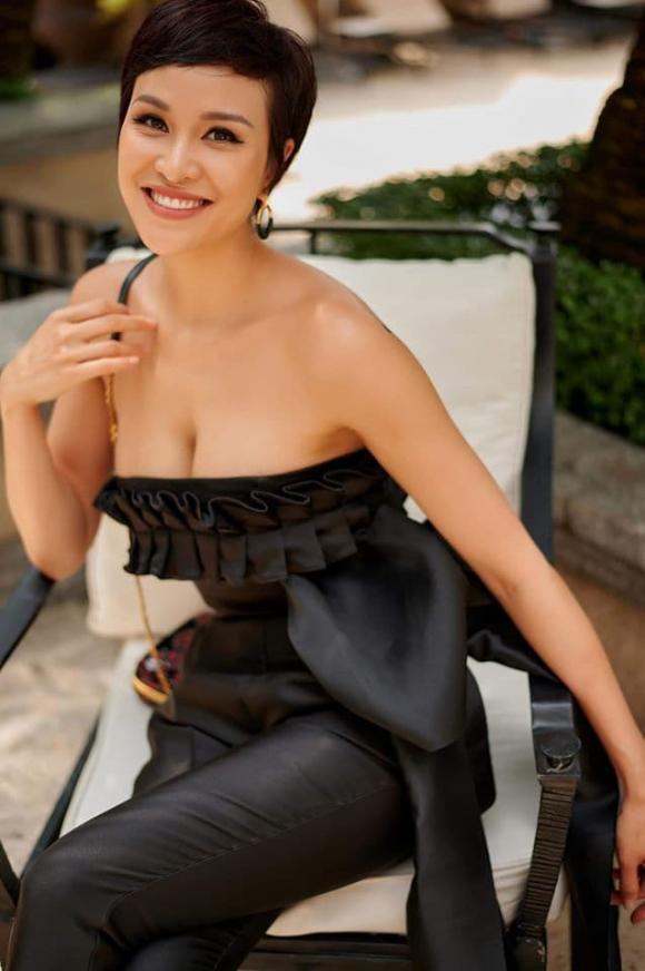 Phương Mai, sinh nhật Phương Mai, sao Việt