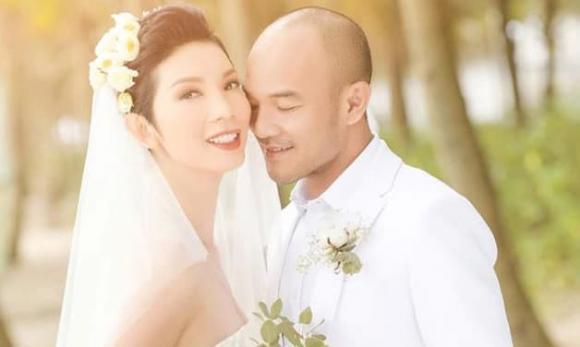 Lan Ngọc,  Ngô Thanh Vân, siêu mẫu,Xuân Lan, sao Việt