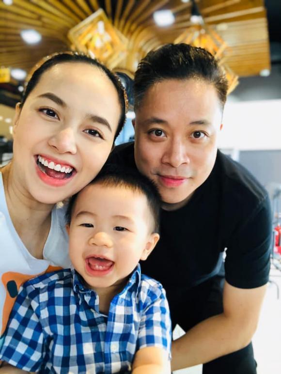 diễn viên Dinh Ngọc Diệp, đạo diễn Victor Vũ, sao Việt