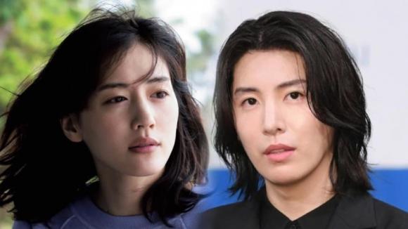 No Min Woo, ngôi nhà hạnh phúc, hẹn hò, sao hàn