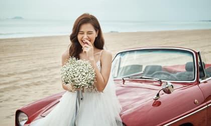 Phanh Lee, diễn viên Phanh Lee, chồng Phanh Lee