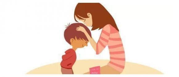 Trẻ thích chơi điện thoại cả ngày, dạy bạn 3 cách để trẻ dễ dàng bỏ điện thoại