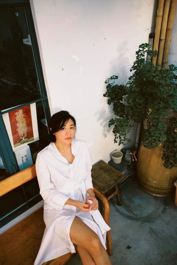 Văn Mai Hương, ca sĩ Văn Mai Hương, sao Việt