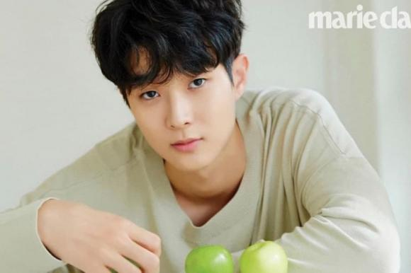 Song Joong Ki, Park Seo Joon, sao hàn