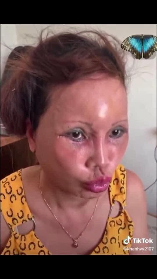 cô dâu 62 tuổi, Thu Sao, cặp đôi Thu Sao Hoa Cương