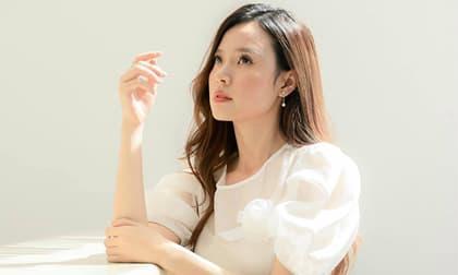 Midu, hot girl Midu, sao Việt