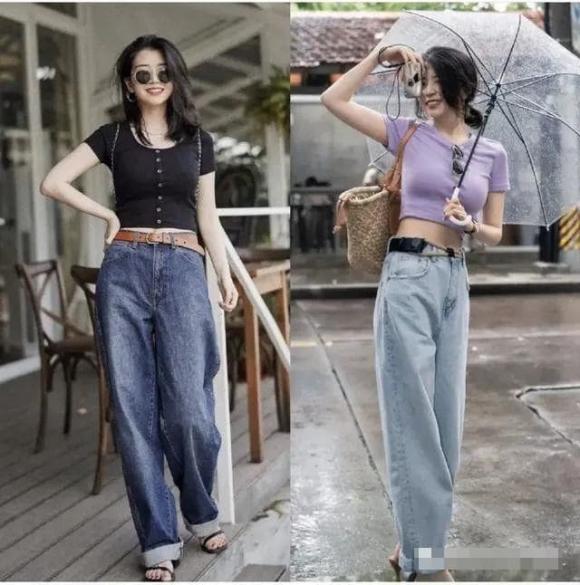 thời trang, thời trang hè, mặc đẹp mùa hè, blogger