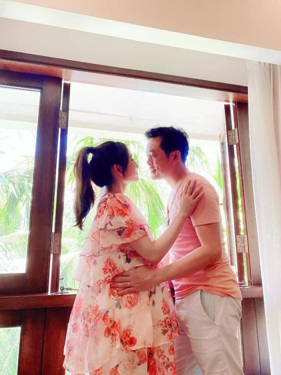 vợ nhạc sĩ Dương Khắc Linh, Sara Lưu, Lưu Ngọc Duyên