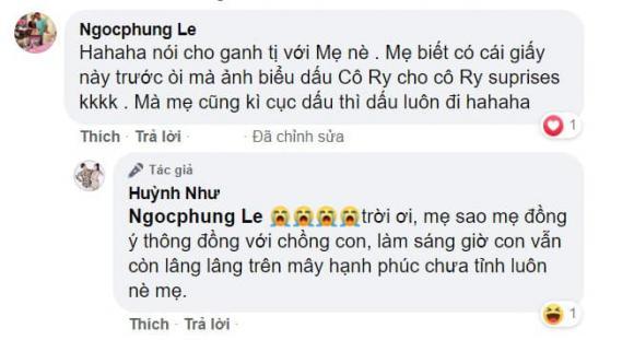Khánh Đơn, vợ Khánh Đơn, sao Việt
