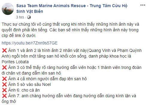 ca sĩ Quang Vinh, phạm quỳnh anh, sao Việt