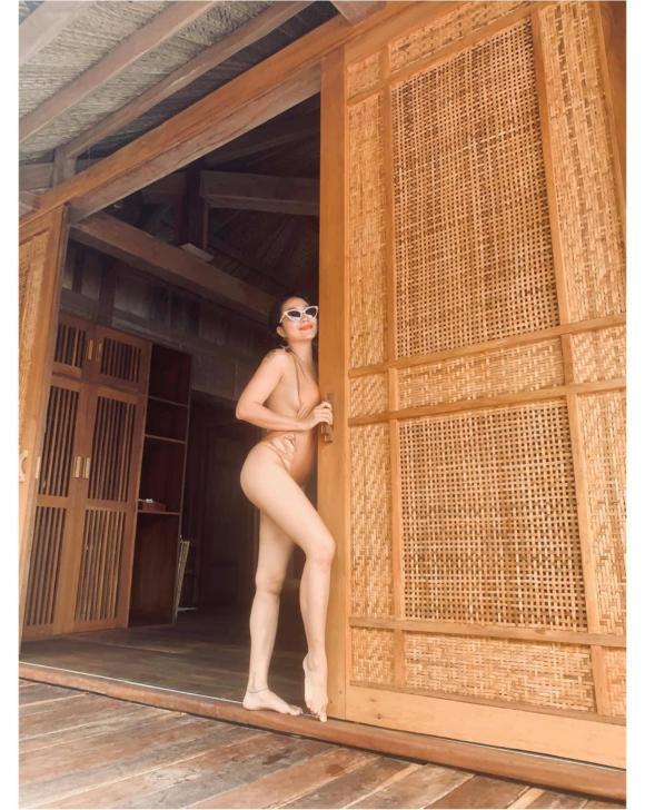 diễn viên Ốc Thanh Vân, sao Việt
