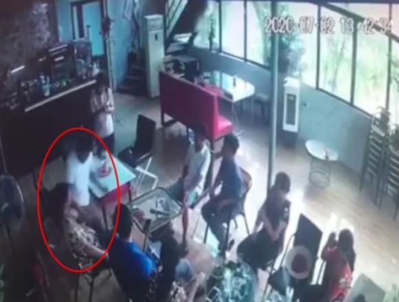 Chương Mỹ, Hà Nội, đâm bạn tử vong, quán cafe ở Hà Nội