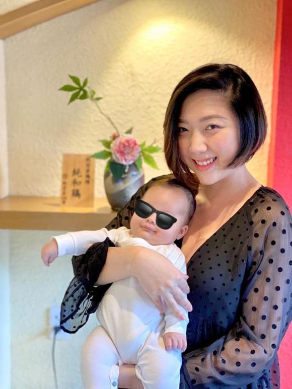 Trấn Thành, em gái Trấn Thành, Huỳnh Mi