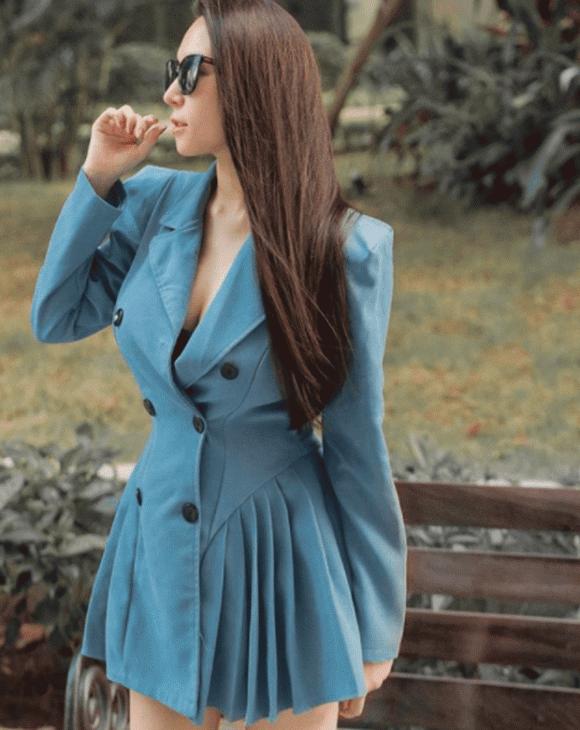 Khắc Việt, vợ Khắc Việt, sao Việt