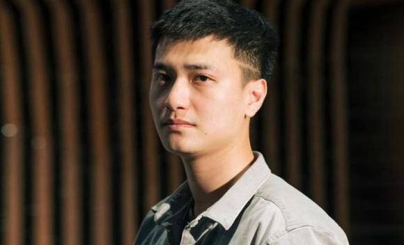 diễn viên Huỳnh Anh, sao Việt