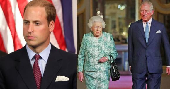 nữ hoàng anh, ngai vàng, hoàng gia anh
