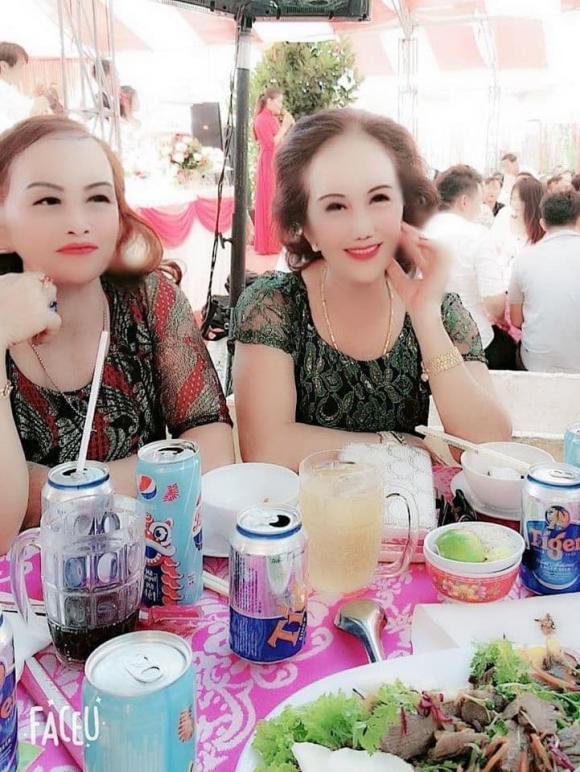 cô dâu 65 tuổi, cặp đôi đũa lệch ở Đồng Nai, giới trẻ